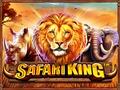 Safari King – Pragmatic Play