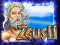 Zeus II -WMS