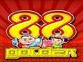 88 Golden 88