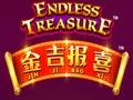 Jin Ji Bao Xi Endless Treasure
