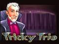Tricky Trio