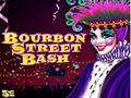 Bourbon Street Bash
