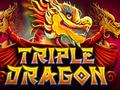 Tres Dragones