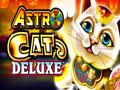 Astro Cat Deluxe