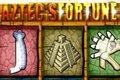 Aztec's Fortune
