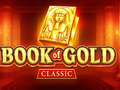 Book of Gold: Traditional
