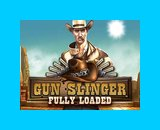 Gunslinger Fully Loaded