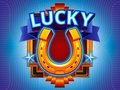 Lucky U