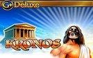 Kronos Deluxe