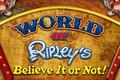 World Of Ripley's Believe It Or Not