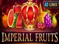 Imperial Fruits 40 Lines