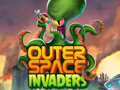 Outer Space Invaders