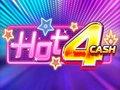 Hot 4 Cash