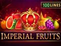 Imperial Fruits 100 Lines