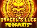 Dragon's Luck Megaways