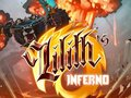 Liliths Inferno