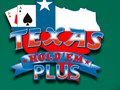Texas Hold'Em Plus