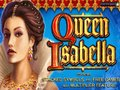 Queen Isabella
