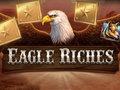 Eagle Riches