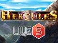 Hercules – Live 5