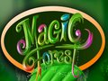 Magic Forest -Caleta Gaming