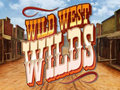 Wild West Wilds