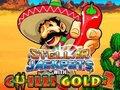 Chilli Gold x2 with Stellar Jackpots