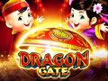 Puerta del Dragón