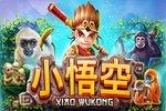 Xiao Wu Kong