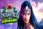Silver Enchantress Extreme