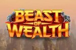 Beast of Wealth