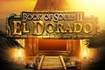 Book of Souls II: El Dorado