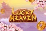 Lucky Heaven