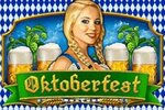 Oktoberfest -Amatic