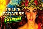 Pele's Paradise Extreme