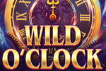 Wild O' Clock