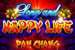 Long and Happy Life Pan Chang