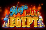 Mega Hot Egypt