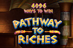 Pathway to Riches