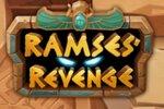 Ramses' Revenge