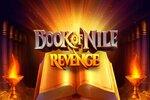 Book of Nile: Revenge