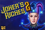 Jokers Riches 2