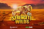 Serengeti Wilds