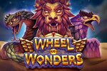 Wheel of Wonders