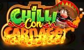 Chilli Con Carnage