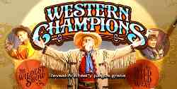Western Champions