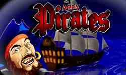 APEX Pirates