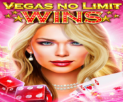 Vegas No Limit Wins